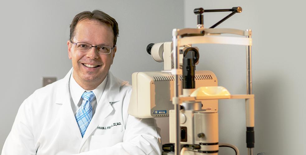 Academy Eye Care Panama City Florida